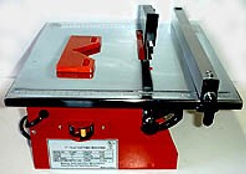 7 inch Electric Tile Cutter