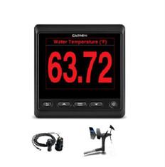 Garmin gWind/GMI20 Bundle GMI20 gWind And DST800
