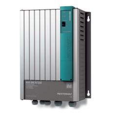 Mastervolt Mass Sine Wave Inverter 24/2500 (230V/50Hz)
