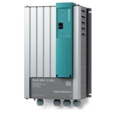 Matervolt Mass Sine Wave Inverter 12/800 (230V/50Hz)