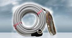 Furuno 001-409-560-00 10 Meter Signal Cable