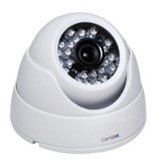 Glomex ZigBoat/CamBoat Video Surveillance Camera