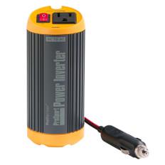 ProMariner ProSport Cup Holder Power Inverter