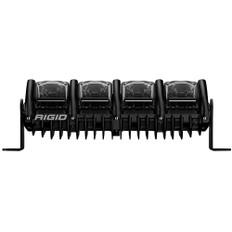 RIGID Industries Adapt 10 Light Bar - Black