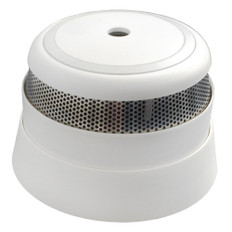 Glomex ZigBoat Smoke Alarm Sensor