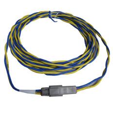 Bennett BOLT Actuator Wire Harness Extension - 15'