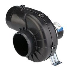 Jabsco 4 250 CFM Flexmount Blower - 12V