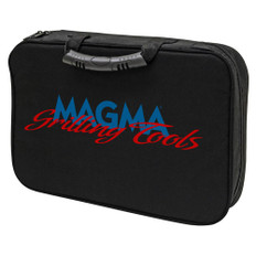 Magma Storage Case f/Telescoping Grill Tools