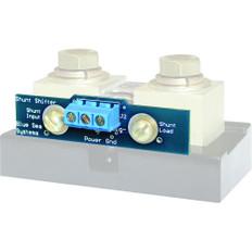 Blue Sea 8242 Shunt Adapter for DC Digital Ammeter