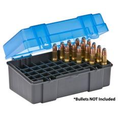 Plano 50 Count Small Rifle Ammo Case