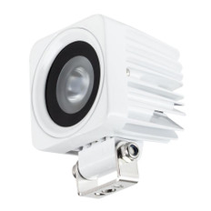 HEISE 1 LED Marine Cube Light - 2