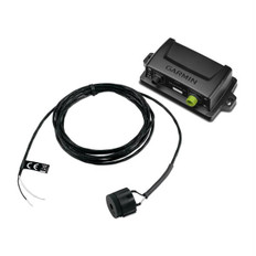 Garmin Reactor 40 Autopilot Steer-By-Wire No GHC