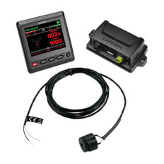 Garmin Reactor 40 Autopilot Steer-By-Wire Standard