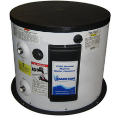 Raritan 12-Gallon Hot Water Heater w/o Heat Exchanger - 120V