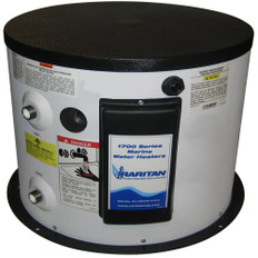 Raritan 20-Gallon Hot Water Heater w/o Heat Exchanger - 120V