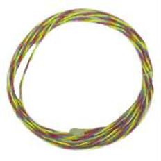 Bennett WH-1000 22' Wire Harness