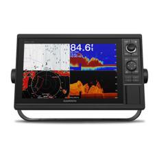 "Garmin GPSMAP1242XSV 12"""" Combo US Lakes & Coast No Transducer"