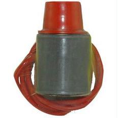 Bennett VP-1135 Red Solenoid