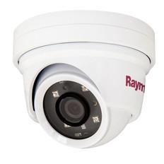 Raymarine CAM220 Day And Night IP Eyeball Camera