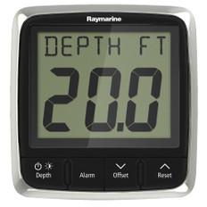 Raymarine i50 Depth Display - 46058