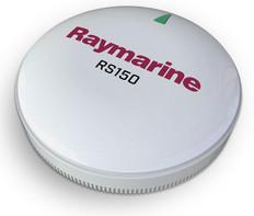 Raymarine Raystar 150 GPS Sensor