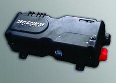 Magnum MM1212 1200 Watt 12v INVERTER/70A PFC Charger