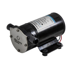 Albin Pump General Purpose Pump FIP F2 - 12V