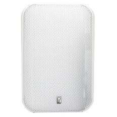 Poly-Planar Platinum Panel Speaker - (Pair) White