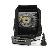 Humminbird ICE55 Flasher
