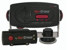 Norcross SA500SP Skier Alert