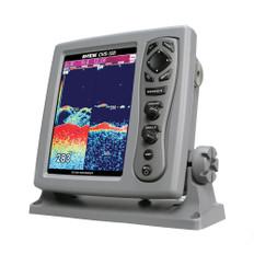 SI-TEX CVS 128 8.4 Digital Color Fishfinder