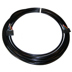 ACR Extension Cable for RCL-75 Searchlight - 17'
