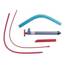 Beckson Handy-Mate Utility Pump - 16