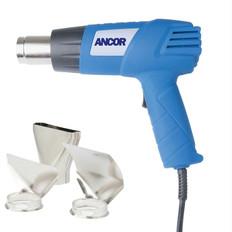 Ancor 703023 120v Heat Gun
