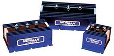 Newmar 2-3-70A Isolator 2AIT 3BATT 70AMP