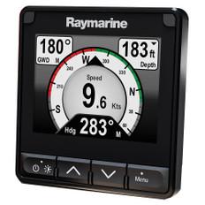 Raymarine i70s Multifunction Instrument Display - 61763