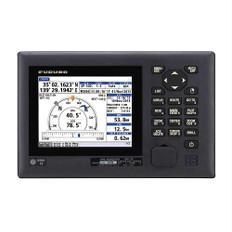 "Furuno GP170 5.7"""" Color GPS Imo Approved"