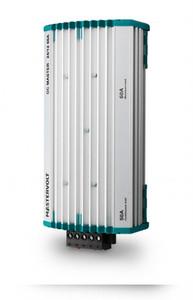 Mastervolt DC Master 24/12-50A 24VDC To 13.6 Vdc - 50A