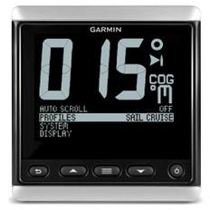 Garmin GNX 21 Marine Instrument w/Inverted Display - 4