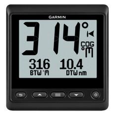 Garmin GNX 20 Marine Instrument w/Standard Display - 4