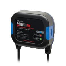ProMariner ProSport 1.5A Multi-Use Maintainer - 120V - 1-Bank
