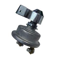 Powerwinch Switch f/ 712A 912 915 T2400 T4000 T3200PO ST712