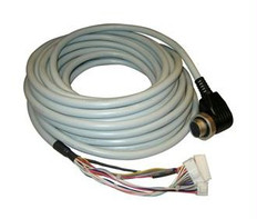 Furuno 15M Signal Cable For 1933/1943 Series