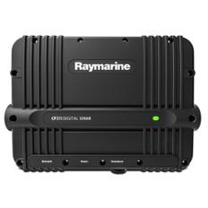 Raymarine CP370 Digital Sonar Module - 55525