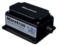 Maretron FFM100-01 Fuel Flow Monitor Requires Sensor