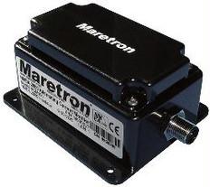 Maretron ACM100-01 AC Monitor