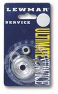 Lewmar 589350 Anode Kit For 185TT