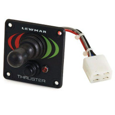 Lewmar 589094 Locking Joystick For 140TT2.0KW Only