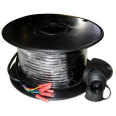 Raymarine Masthead Cable & Base