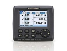 Furuno SC70 Satellite Compass 1#SC703 1# SC702 1#SC701